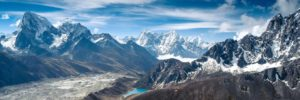 everest base camp trekking, everest base camp trek, everest base camp luxury lodge trek