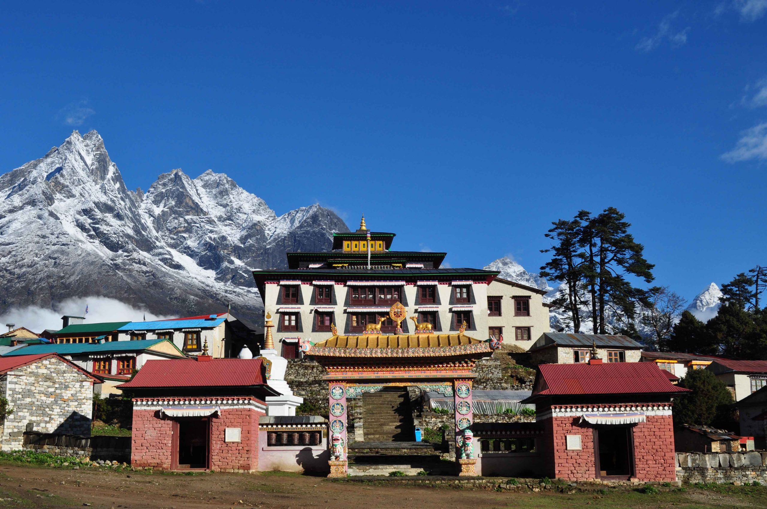 best of nepal, everest annapurna and chitwan tour, best of nepal tour, best tour in nepal, nepal tour itinerary, nepal tour cost