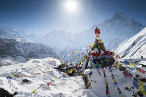 annapurna base camp trek, trek to annpuarna base camp, abc trek, annapurna helicopter tour