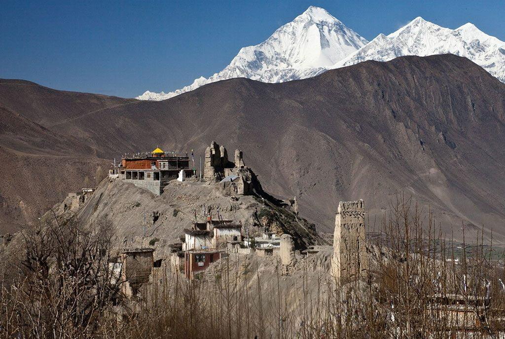 jomsom-muktinath-trekking5-1024x687