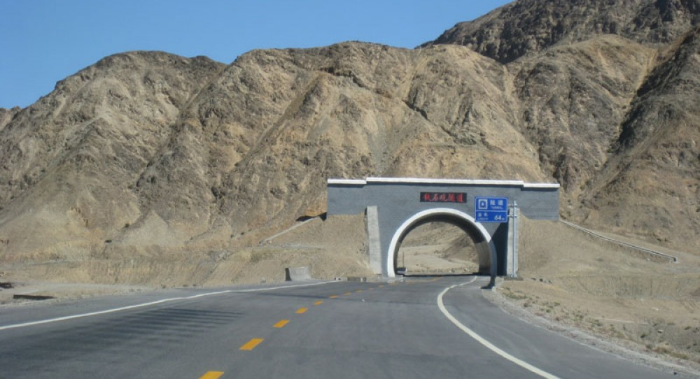 journey-on-the-silk-road-12-days60