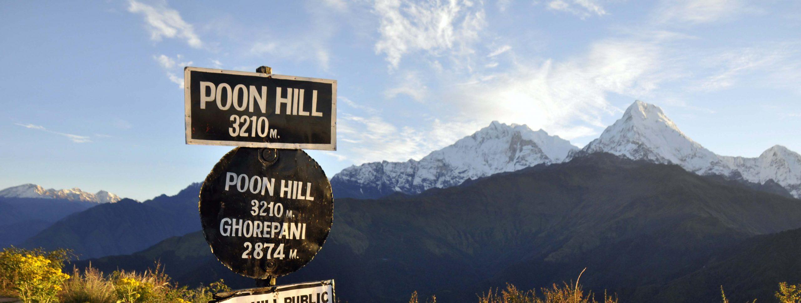 Everest Base Camp Trekking| Annapurna Trekking | Langtang  Trekking - Alpine Club of Himalaya