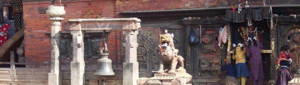 temple-tour-pashupatinath-dakshinkali-manakamana-bindhya-bashini-varahi-muktinath97