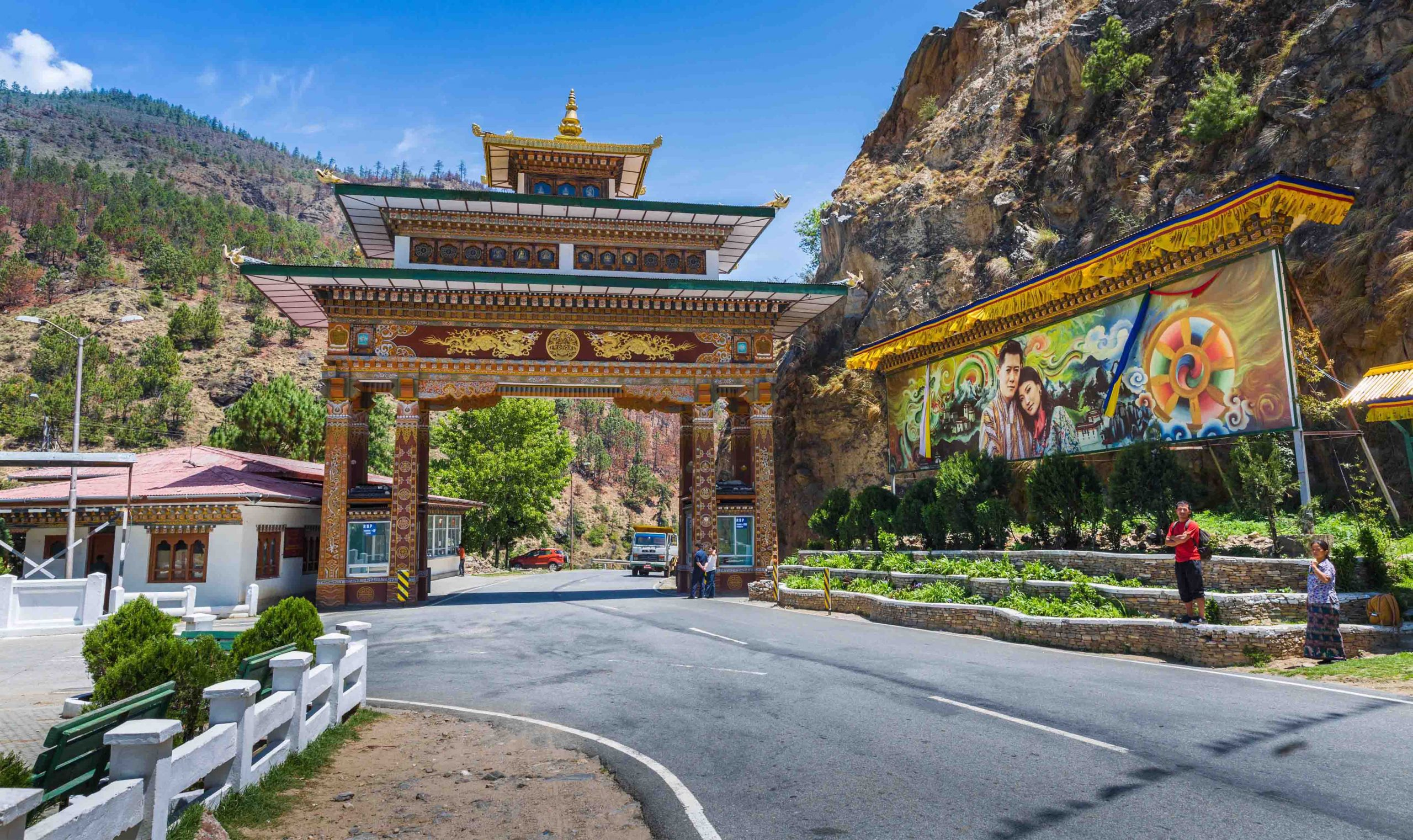 04-02-19-Uploaded-Getting-Into-Bhutan