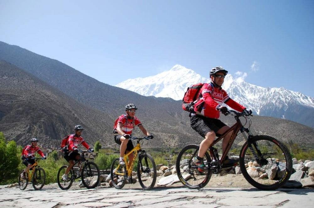 cycling-tour-in-kathmandu84