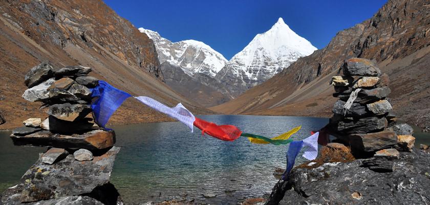 drukpath bhutan alpine club of himalaya