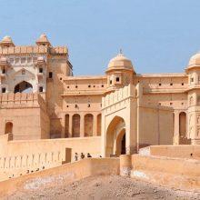 golden-triangle-of-india-tour-trip-1