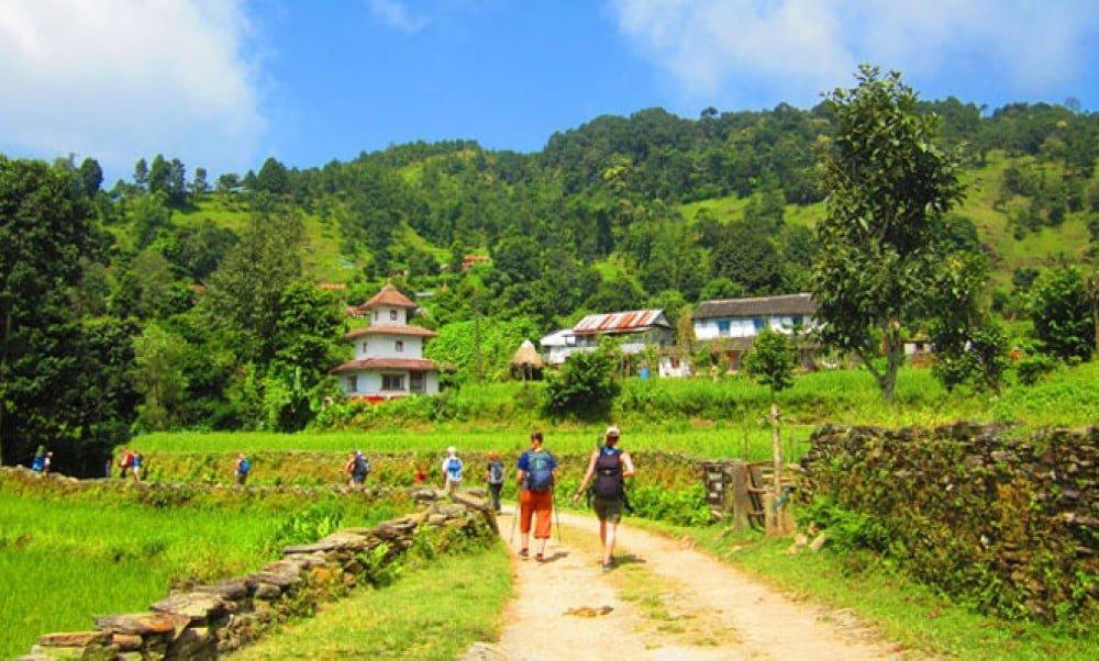 hiking-around-kathmandu26