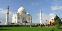 india-and-nepal-tour-10-days39