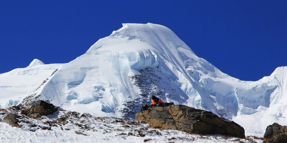 mera-peak-leisurely-climb70
