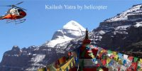 mt-kailash-trip-by-helicopter29
