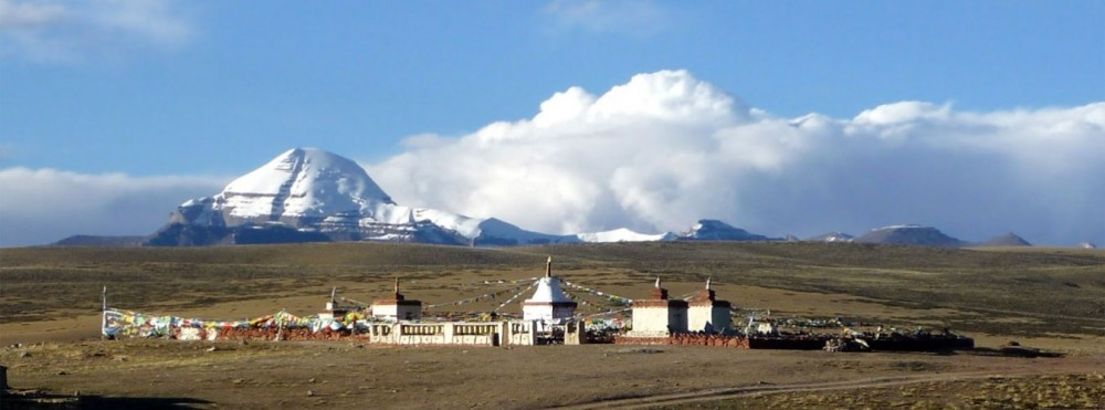 mt-kailash-with-lhasa-sightseeing82