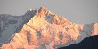 mt-kanchendzonga-dzongri-trek12