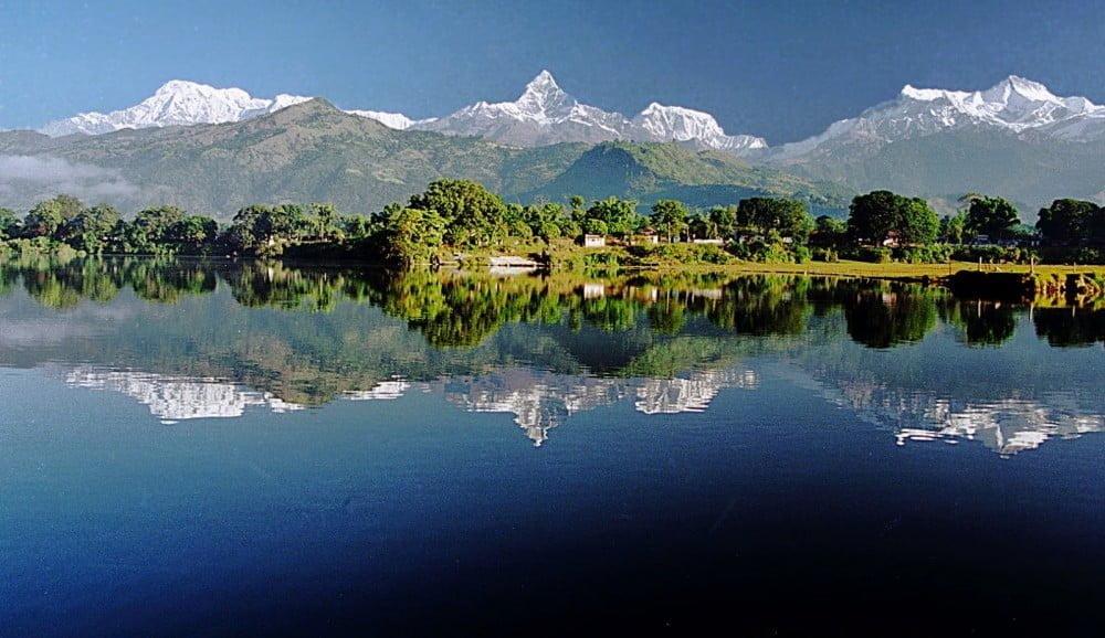 picturesque-pokhara-tour98