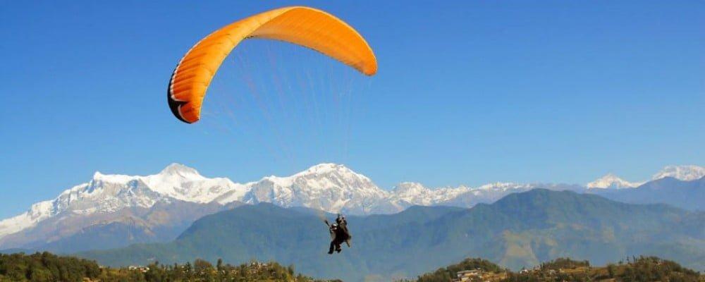 privilege-paragliding-in-pokhara26