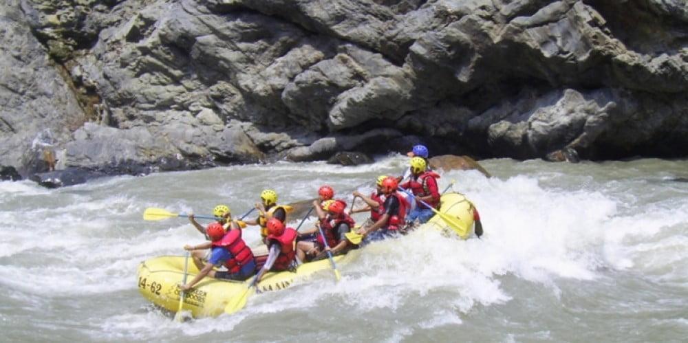 rafting-in-trisuli-river87