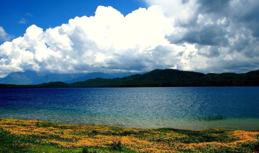 rara-lake-trek-15-days30
