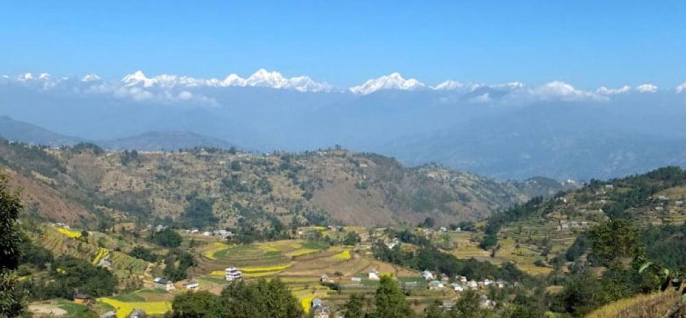 sankhu-nagarkot-day-hiking-trip23