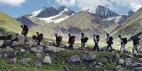 trek-in-sikkim23