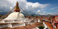 Gorakhpur Nepal