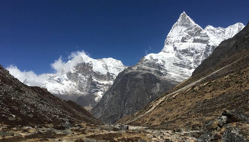 pikey-peak-trek