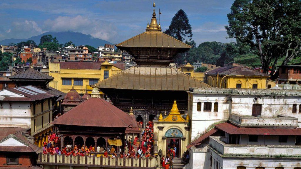 kathmandu transit tour, tour in kathmandu